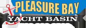 Pleasure Bay Yacht Basin